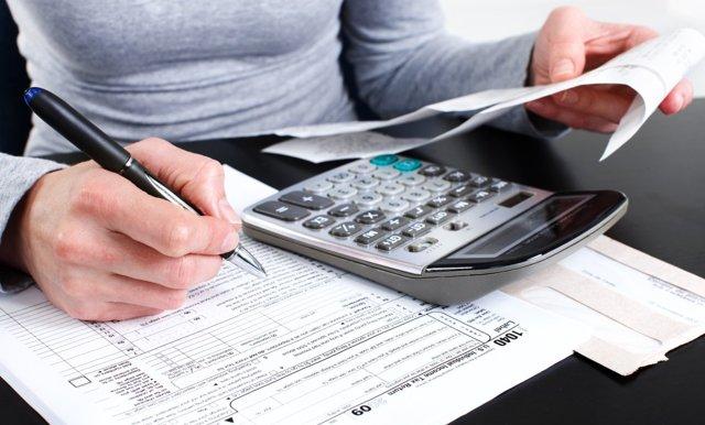 Срок исковой давности по транспортному налогу физических лиц, возврат налога