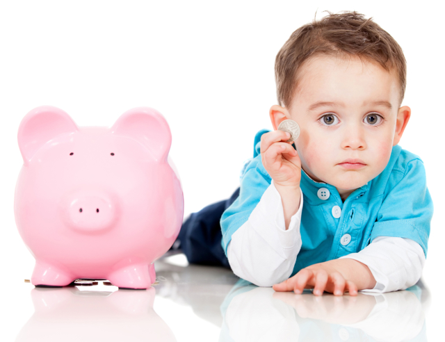 Об изменении размера алиментов: как увеличить на ребенка, установленного судом