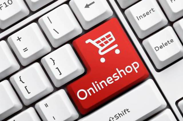 О возврате товаров в интернет-магазин: как вернуть купленные вещи, правила