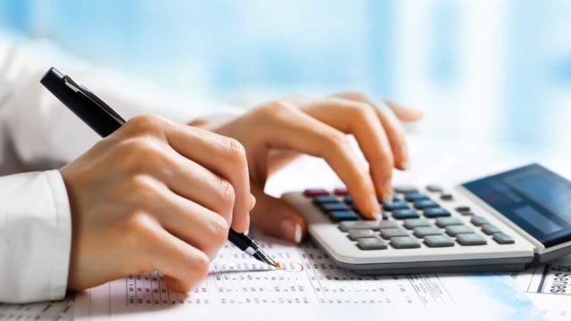 Налоги взимаемые с физических лиц: с продажи недвижимости, на вклады, с подарков