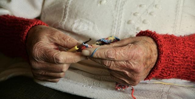 О льготах на проезд пенсионерам: как пенсионеру оформить компенсацию