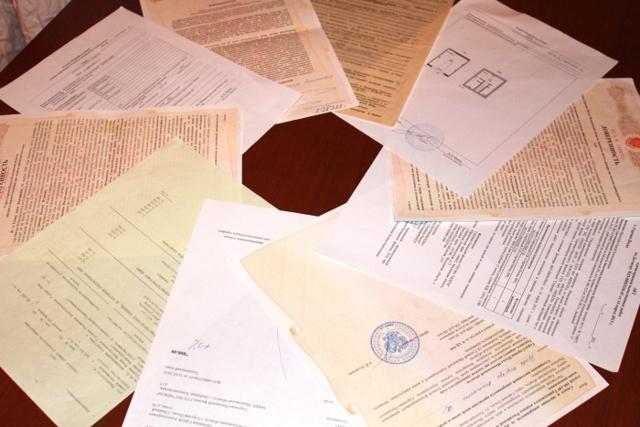 Документы нужные для продажи квартир: какие необходимы, список, перечень справок