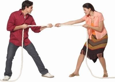 Как выписать бывшую жену из квартиры: после развода и без согласия, может ли муж
