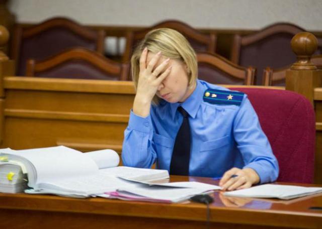 Как ответить на представление прокуратуры об устранении нарушений: образец