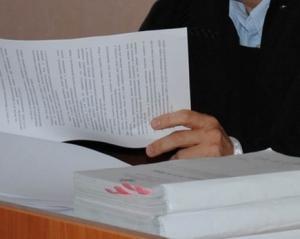 Какие документы нужны для покупки квартиры: что нужно при оформлении, перечень