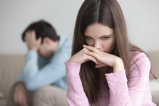 О разделе имущества: подсудность дел о разделе совместно нажитого у супругов