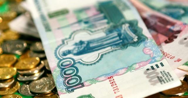 О надбавке к пенсии: какие выплаты положены, пособие, компенсации