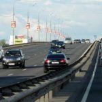 Штраф за использование спецсигналов: статья и сумма наказания, как оплачивать