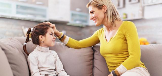 Исковые заявления об определении порядка общения с ребенком: образец, в опеку