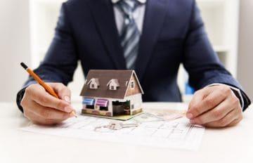 Какой налог платится при продаже дома с земельным участком, нужно ли платить
