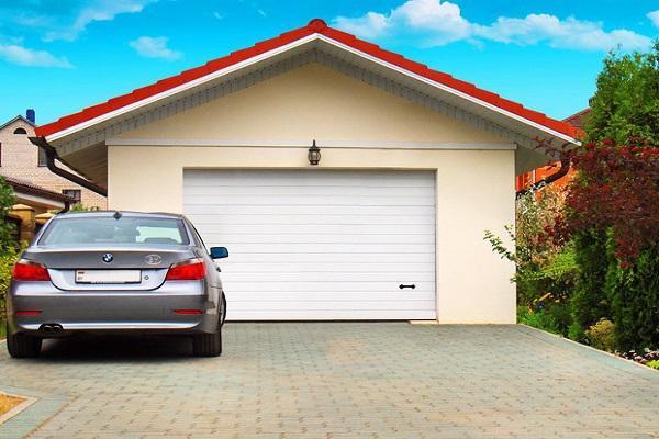Оформление гаража в собственность: как зарегистрировать, какие документы нужны