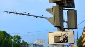 Срок давности по административным правонарушениям ГИБДД с камер, когда обнуляются