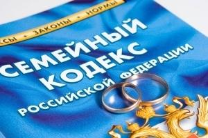 Обязательны ли свидетели при регистрации брака, при неторжественной свадьбе
