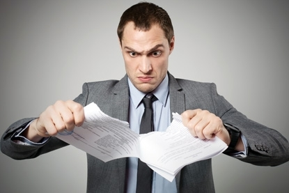 О расторжении договоров купли-продажи недвижимости после регистрации: основания