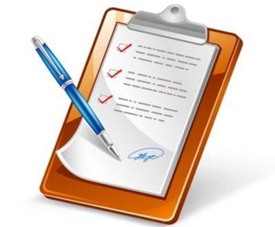 Как выписать из квартиры не собственника без согласия, какие нужны документы