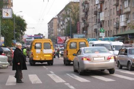 О штрафе за знак Обгон запрещен в 2020: статья и сумма наказания, как оплачивать
