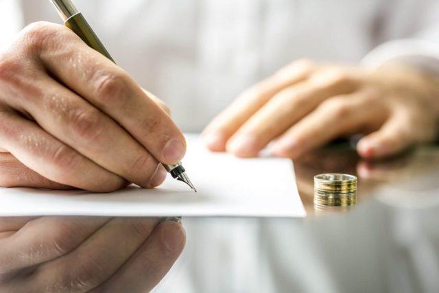 О разводе через ЗАГС по обоюдному согласию: без детей, как оформить, сроки