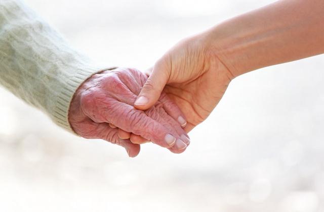 О минимальном стаже для пенсии: какой необходим для начисления выплат