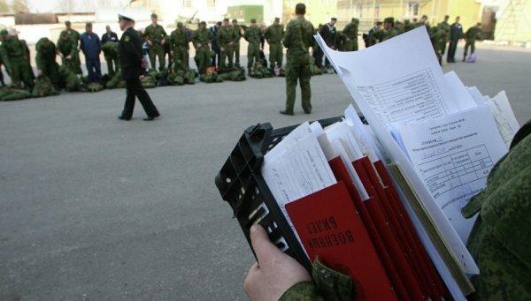 О снятии с воинского учета по возрасту: во сколько лет снимают, предельный срок