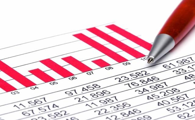 Как заполнить декларацию 3-НДФЛ на возврат процентов по ипотеке, руководство