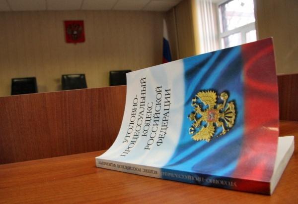 О соединении уголовных дел в одно производство УПК РФ: выделение в отдельное дело