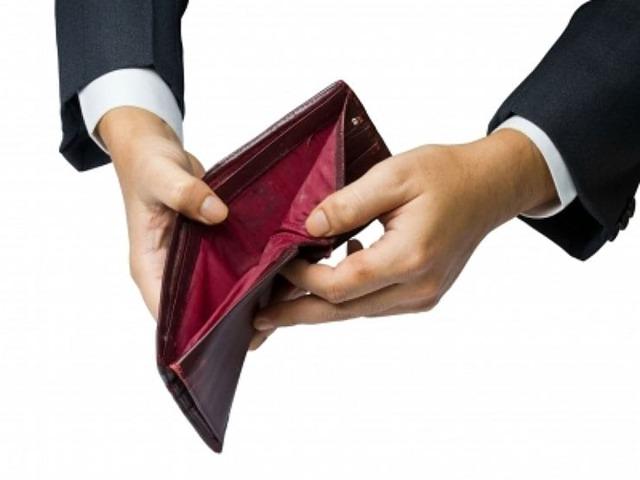 Заявления о расчете задолженности по алиментам: как написать судебным приставам