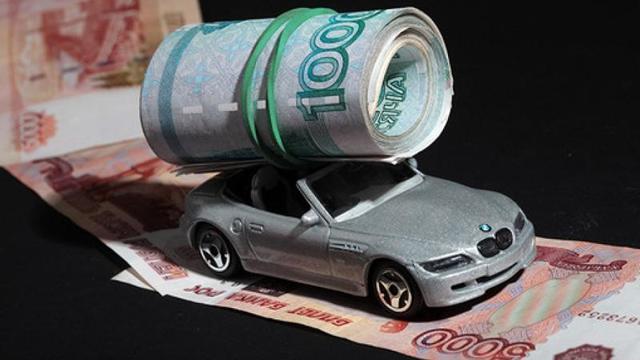 Как узнать долг по транспортному налогу по ИНН физического лица, по номеру авто