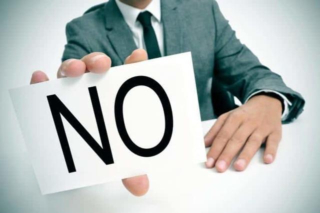 О кассационном порядке рассмотрения уголовного дела: отказано в передаче жалобы