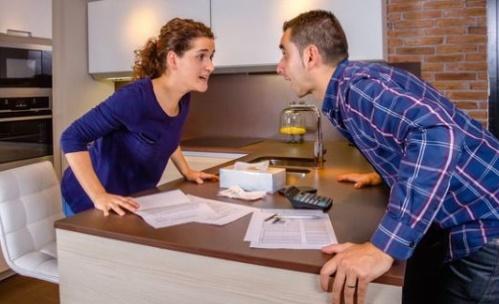 Как делятся квартиры, купленные на материнский капитал, при разводе: особенности