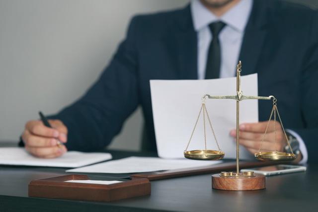 Ходатайства о восстановлении сроков подачи кассационных жалоб: образец заявления