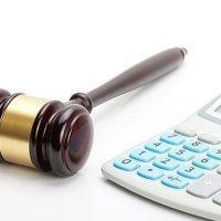 О госпошлине в суд: сумма за подачу искового заявления, сколько стоит, как оплатить
