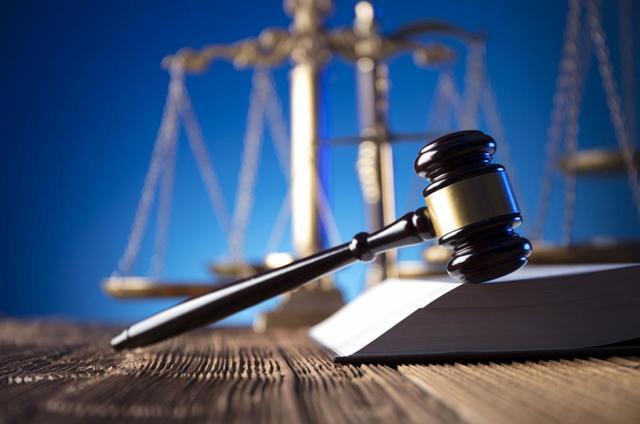О приостановлении уголовных дел: что это значит, постановление, основания и срок