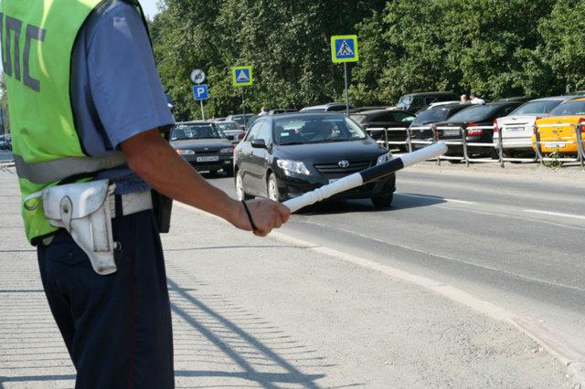 Если водителя не вписали в страховку: какое наказание последует, можно ли ездить