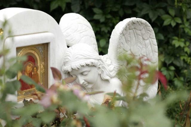 Пособия на погребение: как получить компенсацию за похороны, социальные выплаты