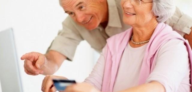 Об алиментах на родителей пенсионеров: размер выплат, судебная практика