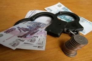 Штраф за продажу табака несовершеннолетним: статья и сумма наказания, оплата
