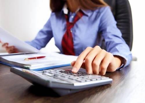 О претензии на возврат денежных средств за товары ненадлежащего качества: образец