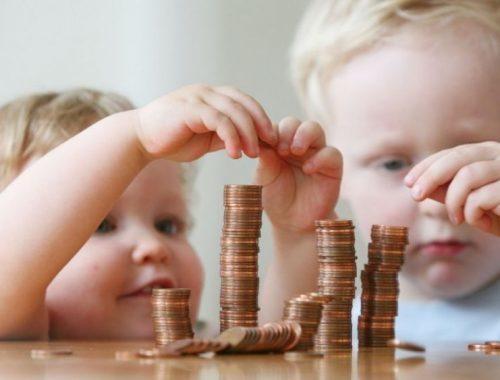 Как законно обналичивают материнский капитал: как официально оформить