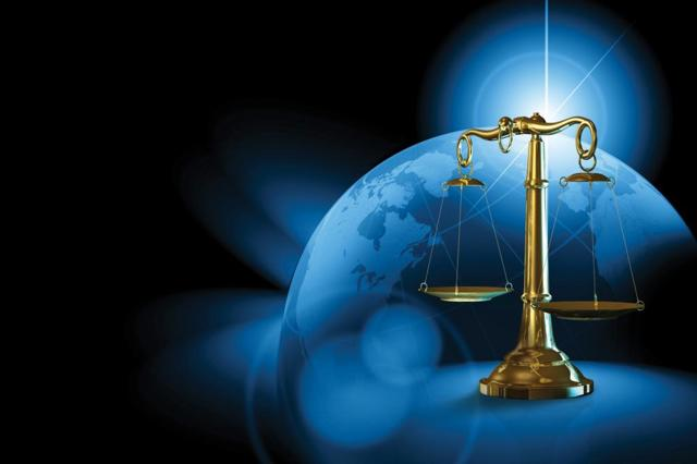 О длящемся административном нарушении: что это такое, примеры, судебная практика