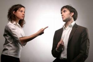 cудебная практика по наследственным делам: признание недостойным наследником