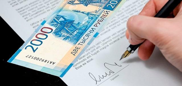 Как поменять права: что нужно, сколько стоит, где можно по истечению срока
