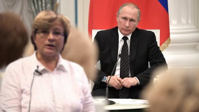 О ювенальной юстиции в России: что это такое кратко и понятно, закон, как защититься