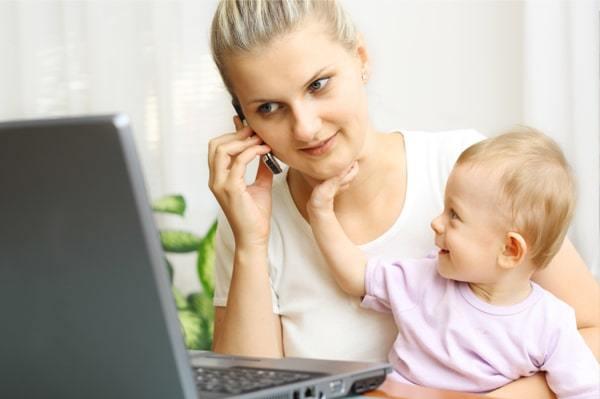 Об установлении отцовства в органах ЗАГСа: в добровольном порядке, госпошлина