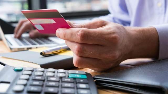 О текущих платежах при банкротстве: что это такое, порядок взыскания по закону