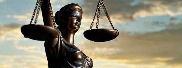 О видах исков: понятие в праве по ГПК, классификация в гражданском процессе