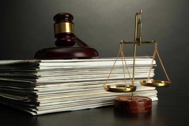 Об ознакомлении с материалами уголовных дел: образец заявления, в суде, протокол