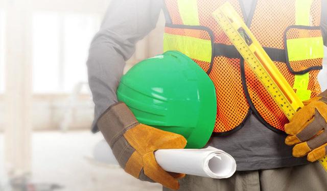 Штрафы за нарушение требований охраны труда в 2020 году: статьи, суммы наказания