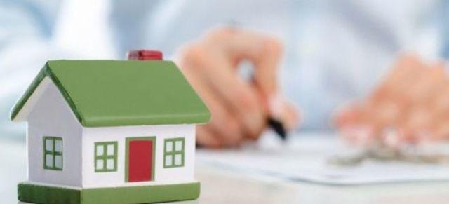О завещании на квартиру: плюсы и минусы составления, сколько стоит оформление