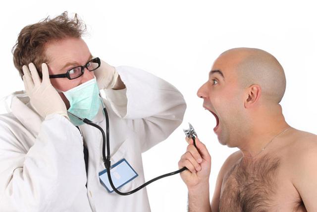 О жалобах на больницы: куда обратиться, как написать правильно, горячая линия