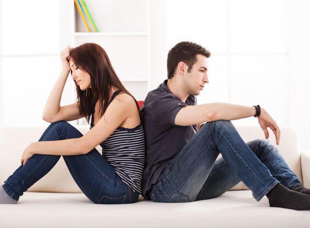 О расторжении брака: подсудность, какой суд рассматривает дела о разводе
